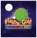 gallery/flashygolf- sticker
